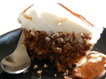 Cafe L Seolgi w Cream