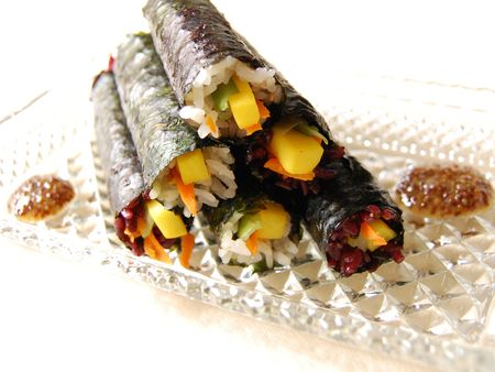 Source: http://www.shinshine.com/my-blog/2012/04/kiddie-kimbap.html