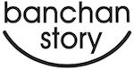 BanchanStoryLogo